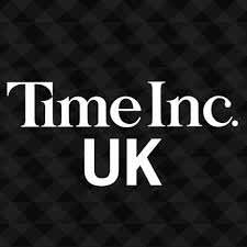 Time UK